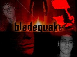 bladequake