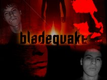 bladequake [Chemical]ization