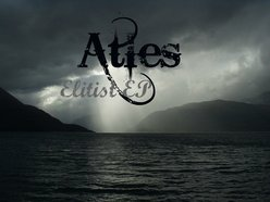 Image for Atles
