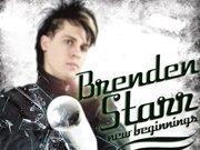 Image for Brenden Starr