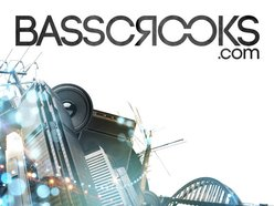 Image for Basscrooks