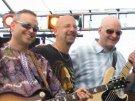 Phil Passantino & Friends