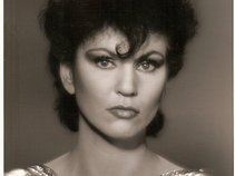 Gail Chasin
