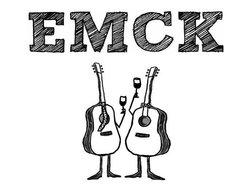 Image for EMCK