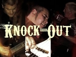 Image for Knock-Out
