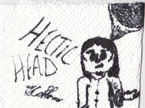 Hectic Head