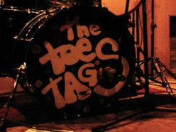 Image for The Toetags.