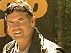 Image for Robert Osborne
