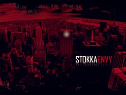 Image for Stokka