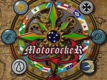 Motorocker