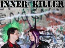 Inner Killer
