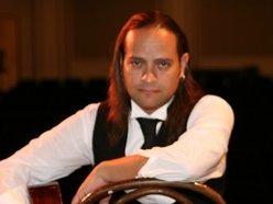 Image for David Maldonado Spanish Guitar