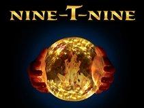 NINE-T-NINE