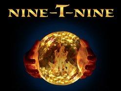 Image for NINE-T-NINE