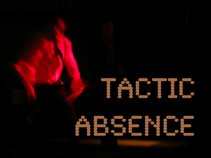 Tactic Absence