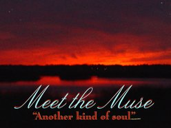 Meet the Muse