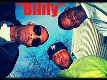 Bilify