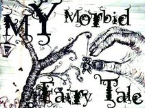 My Morbid Fairytale