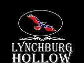 Lynchburg Hollow