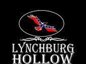 Image for Lynchburg Hollow