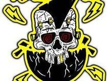 Rockin Psycho Records