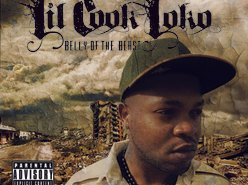 Lil Cook Loko
