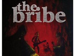 Image for The BRIBE
