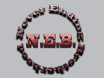 N.E.B. (Never Ending Brotherhood)