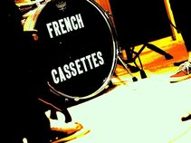 French Cassettes