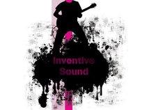 Inventive Sound