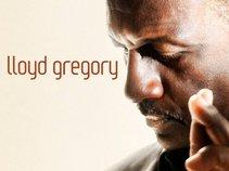 Lloyd Gregory