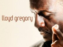 Lloyd Gregory