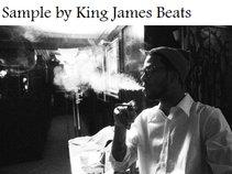 King James Beats