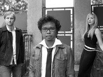 Jery Liva Trio