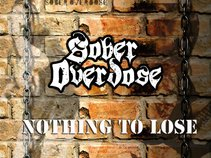 Sober Overdose