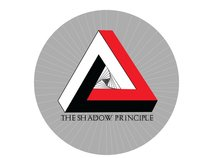 The Shadow Principle