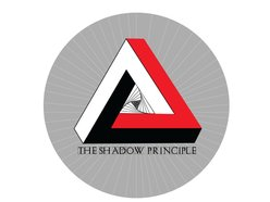 Image for The Shadow Principle