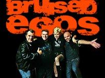 The Bruised Egos