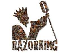 Razorking
