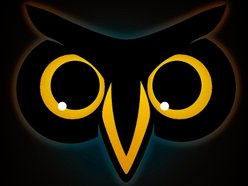 Image for oVo