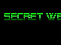 Secret Weapons Mobile Recording