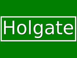 Image for Holgate