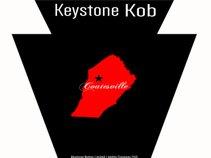 Keystone Kob, Keystone Nation LLC