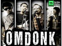 OMDONK