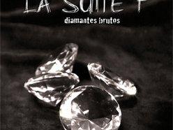 Image for La Suite F