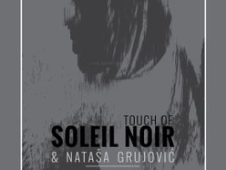Image for Soleil NOIR