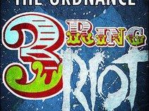 The Ordnance