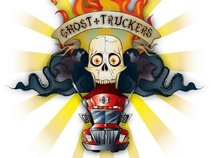 The Ghost Truckers
