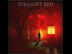 Image for Straight Red