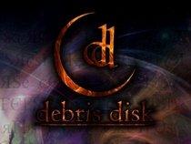 Debris Disk